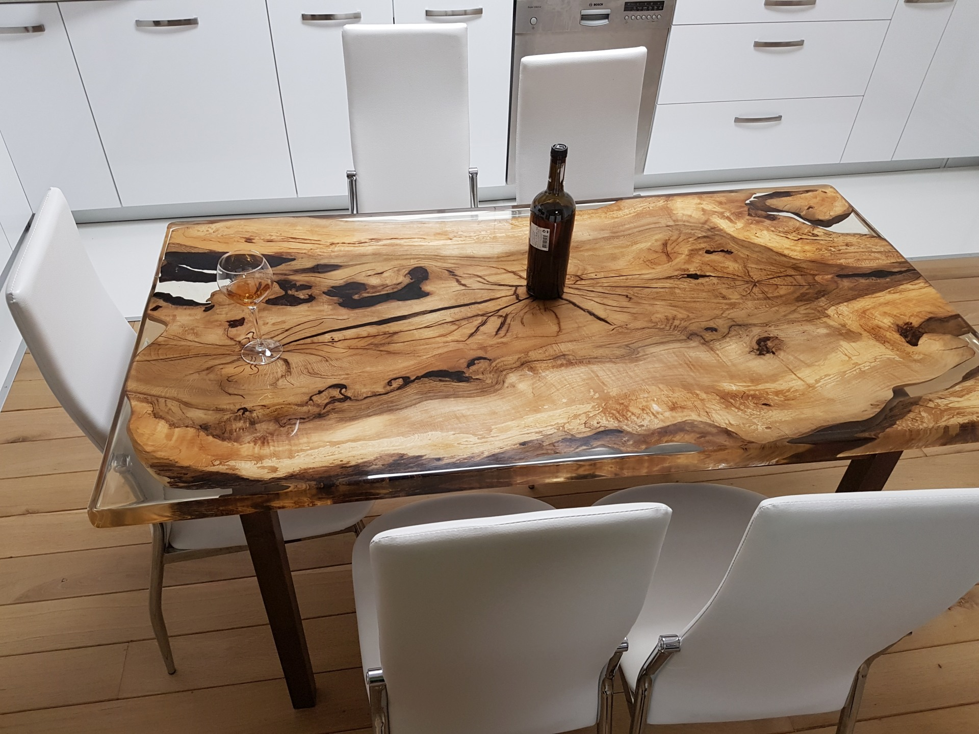 Excentricwood Ro